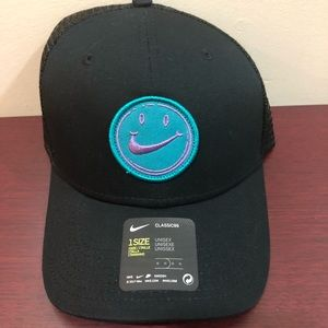Nike, Have A Nike Day Classic99, Unisex Hat